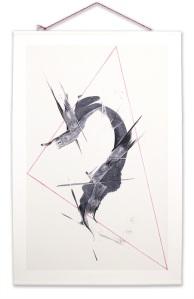 Triangulation Series 225